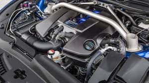 lexus v8 nitrous lexus rc f gets tuned by gordon ting u0026 vip auto salon for sema