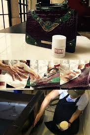 Sofa King Shirt by Sofa King Leather Cleaning Services Leather Care Singapore