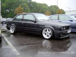 bmw e30 rims for sale 407 best bmw e30 rims fitment images on bmw e30 php