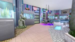 sims 4 qc create a room contest challenge 69 up due est 20th
