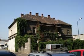 file oskar schindler u0027s villa 9 romanowicza street zablocie
