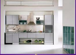 Metal Kitchen Sink Base Cabinet Simple Small Kitchen Designs Metal Kitchen Sink Base Cabinet