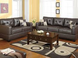 complete living room packages april 2017 u0027s archives living room furniture sets for sale cheap