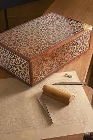 chambre des metiers albi chambre des metiers montauban inspirational références création