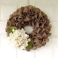best 25 burlap wreaths ideas on pinterest burlap wreath diy