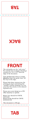 table tent template publisher table tent template publisher card current portrayal with picture of