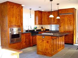 Menards Kitchen Cabinets by 146 Best Beautiful Kitchen Cabinets Images On Pinterest