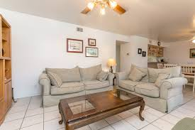 Cheapest Apartments In The Us by All Utilities Paid Apartments In Corpus Christi Twobedroom Condo