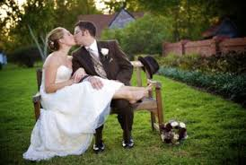 waterfront wedding venues in md wedding venues st s county md tourism
