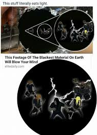 Metal Band Memes - pin by chailene sanders on metalocalypse pinterest metalocalypse