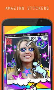 picsart photo editor apk picsart photo editor apk free photography app for