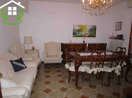 appartamenti vendita san benedetto tronto duplex in vendita a san benedetto tronto cambiocasa it