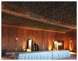 Starry Night Ceiling by Regency Rooms Studded Ceiling Looks Like A Starry Night Sky U003c3