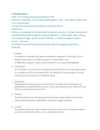 Synonyms Of Opulent The Hindu Daily Word List Vocabulary For Ssc Cgl Cpo U0026 Chsl Exams U2026