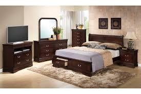 Full Size Bed Frame Tags  Modern Laminate Bedroom Furniture - Dark wood bedroom furniture sets