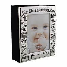 3 5 x5 photo album my christening day photo album gift shop online ireland online