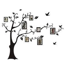 fascinating family tree wall with names aliexpresscom buy