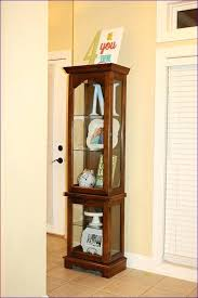 cheap curio cabinets for sale hanging curio cabinet curio cabinets la wall curio cabinet wall