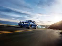 nissan altima jump start nissan altima gets a small price hike for 2018