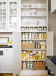 kitchen cabinet stunning apartment home indoor design ideas