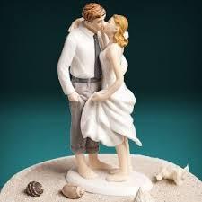 wedding cake toppers theme theme wedding cake toppers wedding cakes wedding ideas and