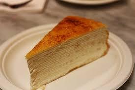kiki u0027s b f f lady m cake boutique dessert nyc