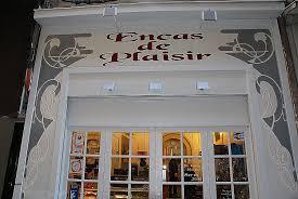 cuisine et comptoir avignon cuisine et comptoir avignon fresh restaurant extramuros avignon high
