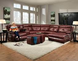faux leather reclining sofa leather reclining living room set plaza reclining living room set