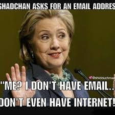 Purim Meme - original shidduch memes shidduchmemes instagram photos and