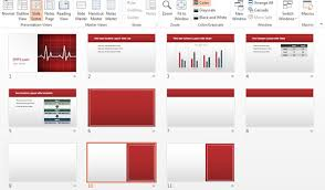 template office powerpoint new templates in microsoft powerpoint