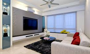 modern small living room ideas august 2017 u0027s archives accerssories living room ornaments modern