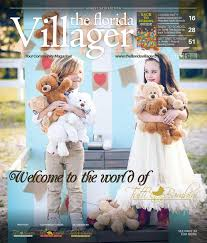 lexus of kendall pinecrest fl the florida villager august 2015 edition pinecrest palmetto
