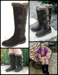 womens winter boots payless live my shoe addiction payless shoesource s styles