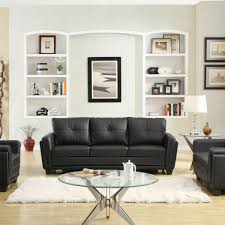 Enchanting  Piece Living Room Set For Home   Piece Living Room - Three piece living room set