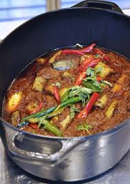 logo biskut lexus chef u0027s a list malaysian feast 2015 nook aloft kuala lumpur