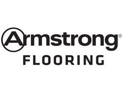 armstrong hosting manufacturing day activities at five locations