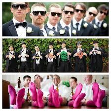 unique wedding photos special wednesday unique wedding photo ideas unique weddings