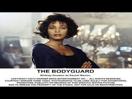 the bodyguard 1992 𝚏𝚄𝙻𝙻 𝙼𝚘𝚟𝚒𝚎 u0027 𝙳𝙾𝚆𝙽𝙻𝙾𝙰𝙳