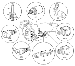 monte carlo wiring diagram image details