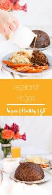 schottische küche die besten 25 vegetarian haggis ideen auf schottische