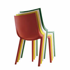 chaises stark chaise stark stunning awesome cool chaise hi cut kartell philippe