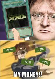 Gaben Memes - gaben s spell has finally ended gaben gaben gaben gaben gaben