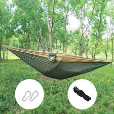 parachute hammock parachute hammock suppliers and manufacturers