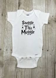 baby shower shirt ideas best 25 baby shirts ideas on baby girl stuff