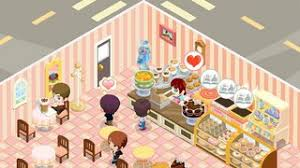 bakery story hack apk bakery story 1 5 5 9 for android