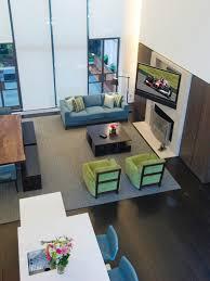 Hgtv Media Room - plan a whole home av system room ideas hgtv and room