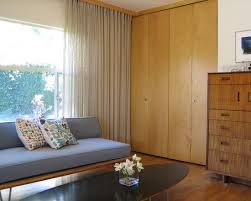 Bedroom Curtain Designs Pictures Best 25 Midcentury Curtains Ideas On Pinterest Midcentury Seat