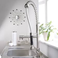 touchless faucet kitchen kitchen faucet superb touchless kitchen faucet home depot