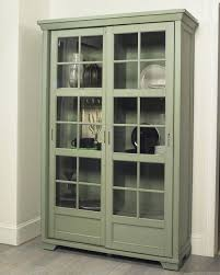 kitchen storage cabinets with glass doors awesome kitchen pantry cabinet glass doors the ignite show