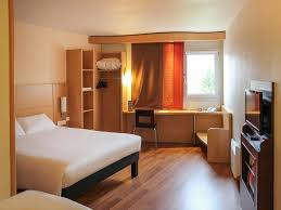 hotel in essomes sur marne ibis chateau thierry ibis chateau thierry essomes sur marne 2018 hotel prices expedia
